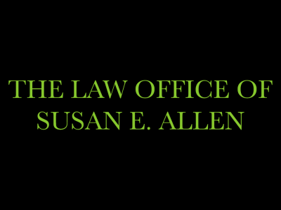 The Law Office of Susan E. Allen