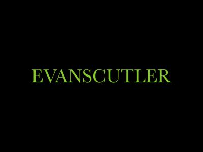 EvansCutler