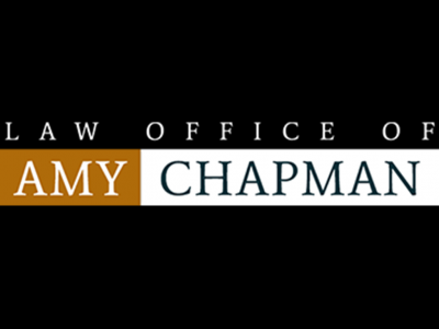 The Law Office of Amy Chapman