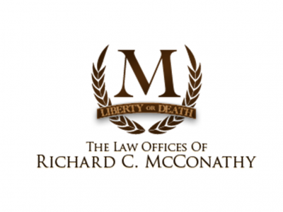 The Law Offices of Richard C. McConathy - Denton