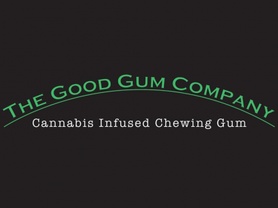 The Good Gum Company