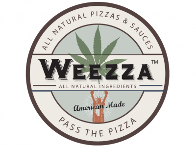 Weezza Pizza and Edibles
