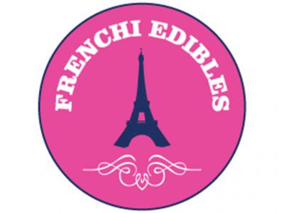 Frenchi Edibles