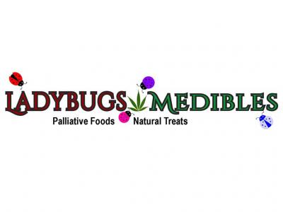 Ladybugs Medicals