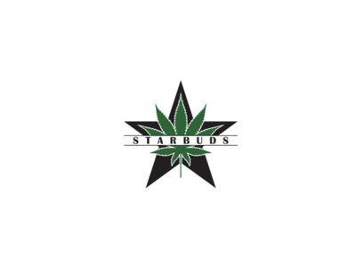Starbuds - Pueblo