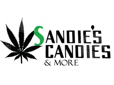 Sandie's Candy and More