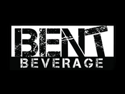 BENT Beverage