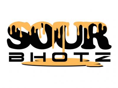 Sour Bhotz