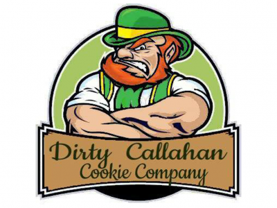 Dirty Callahan Cookie Company