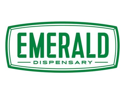 Emerald - Phoenix