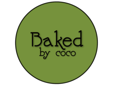 Baked by Coco