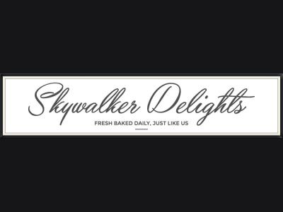 Skywalker Delights - SF Bay Area