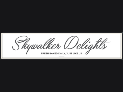 Skywalker Delights - Austin