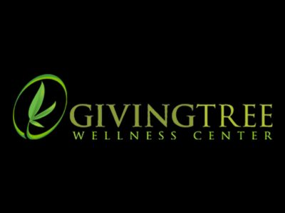 The Giving Tree Wellness Center - Mesa