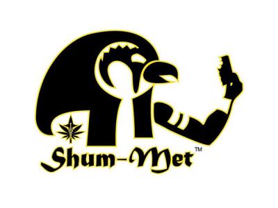 Shum-Met Bars