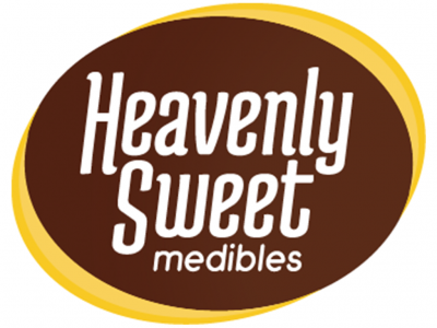 Heavenly Sweet Medibles