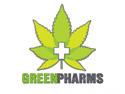 Green Pharms - Mesa