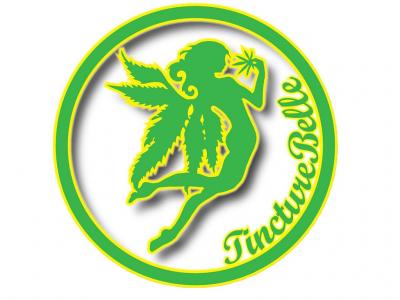 TinctureBelle