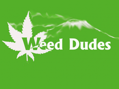 Weed Dudes