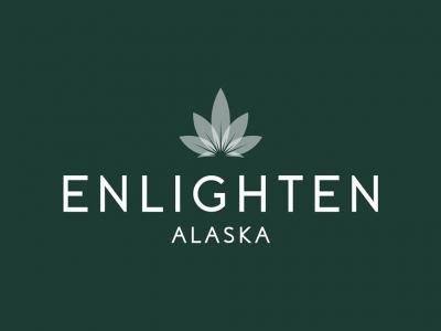Enlighten Alaska