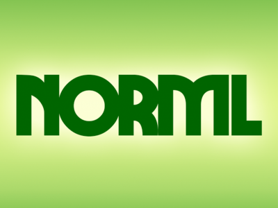 Who is NORML?