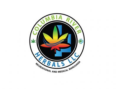 Columbia River Herbals - East