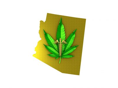 How to Get an Arizona Medical Marijuana Card