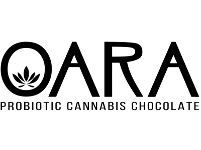 OARA Chocolate