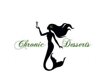 Chronic Desserts