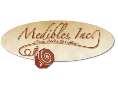 Medibles, Inc.