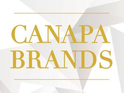 CANAPA Brands