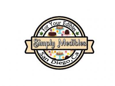 Simply Medibles