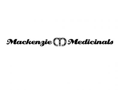 MacKenzie Medicinals