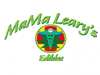 Mama Leary's Edibles and Consulting