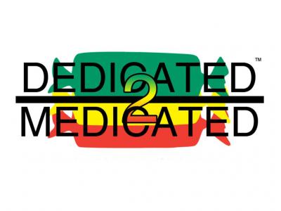 Dedicated2Medicated