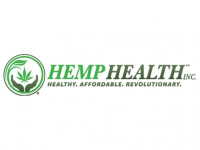 Hemp Health