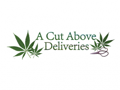 A Cut Above Deliveries