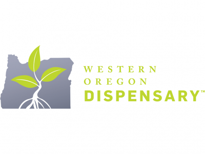 Western Oregon Dispensary - Sherwood