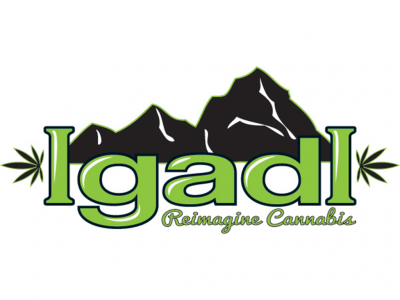 Igadi - Idaho Springs