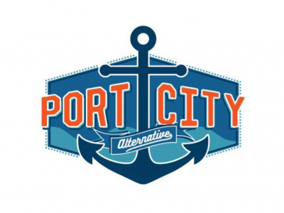 Port City Alternative