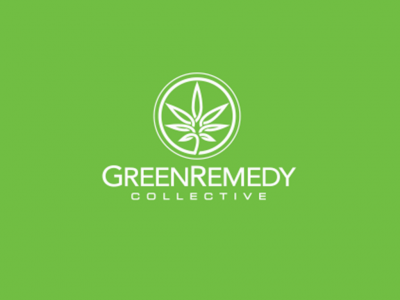 Green Remedy Collective