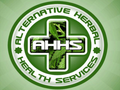 Alternative Herbal Health Services