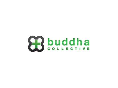 Buddha Collective