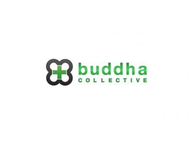Buddha Collective