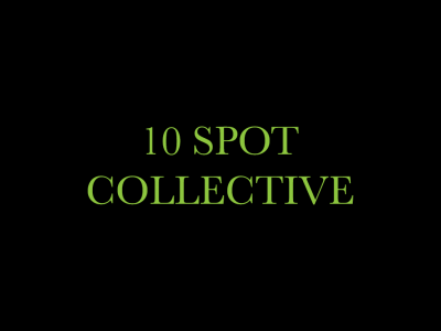 10 Spot Collective