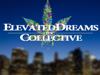 Elevated Dreams Collective