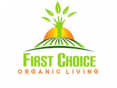 First Choice Organic Living