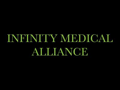 Infinity Medical Alliance