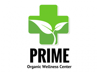 Prime Organik Wellness Center