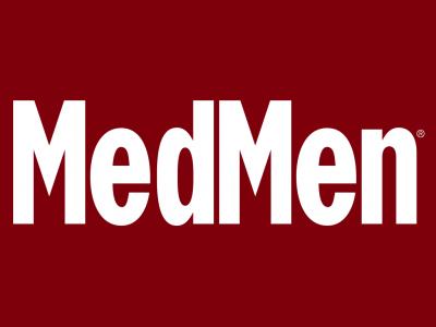 MedMen - Mustang